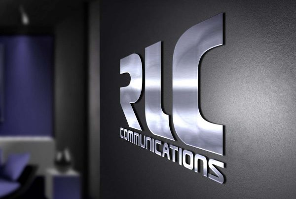 Design for Corporate Agencies