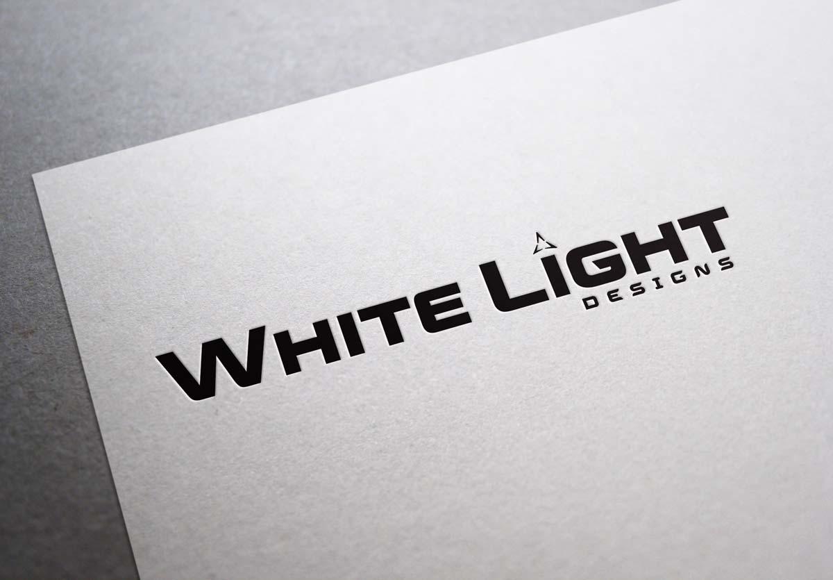 Design for Graphic Art Agency