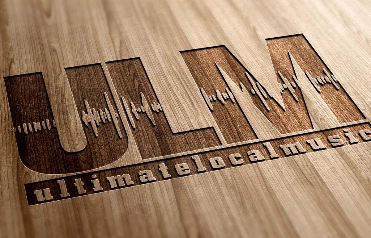 Design for Rock Music Radio