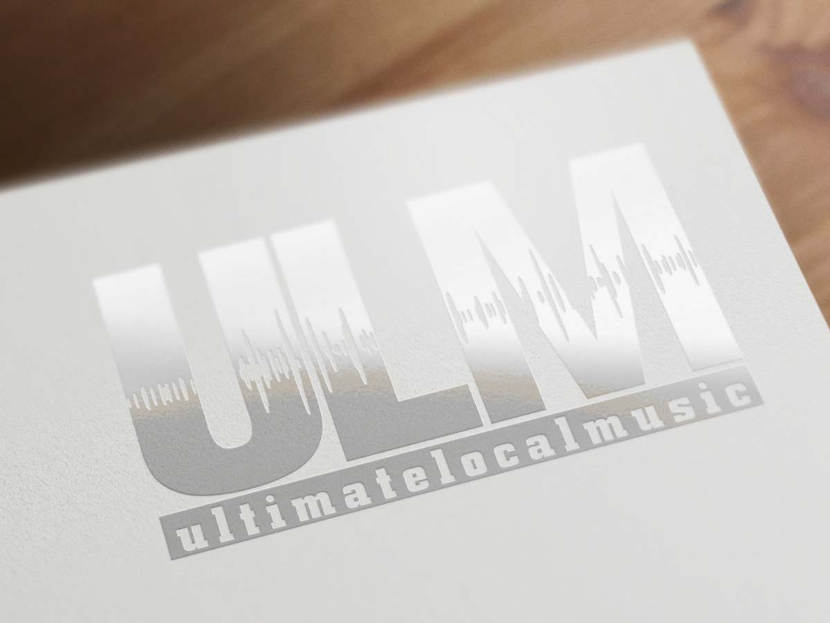 Design for Music Industry