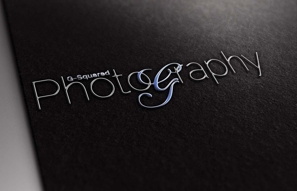 Design for Photo Business