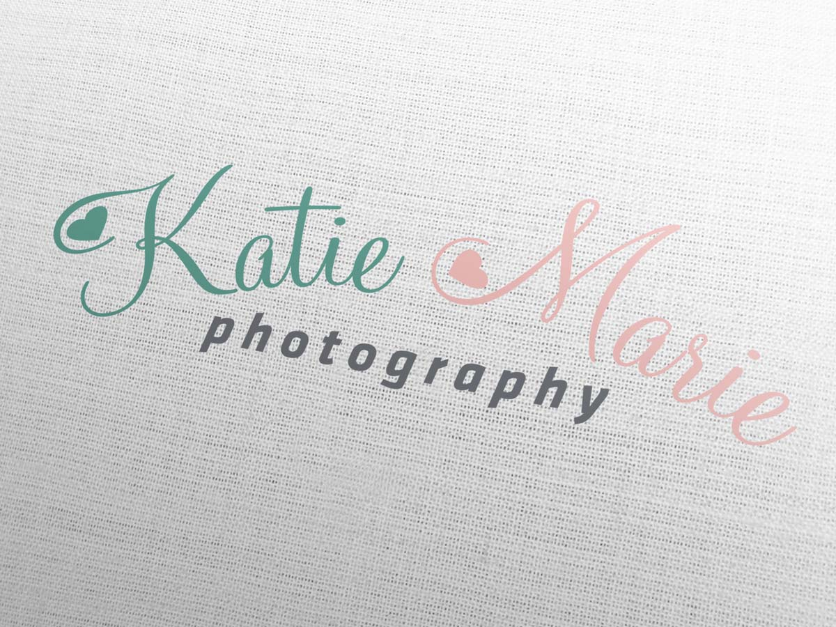 Design for Photographers