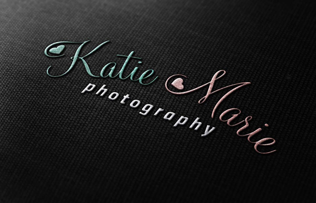 Photographer Wedding Business Design