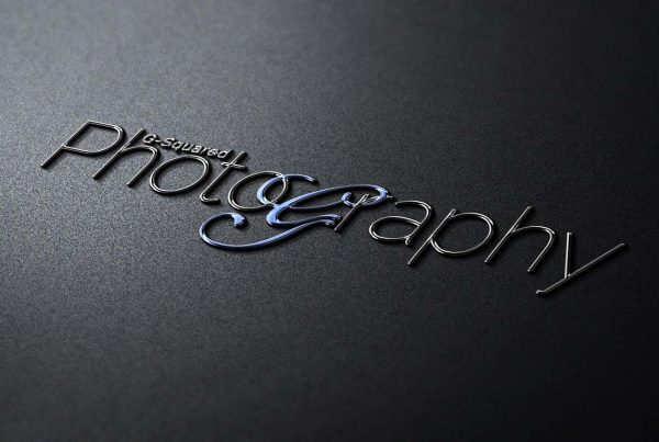 Creative Photographer Design