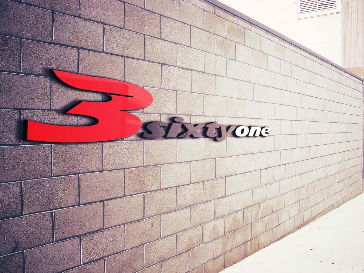 Design for Skate Companies