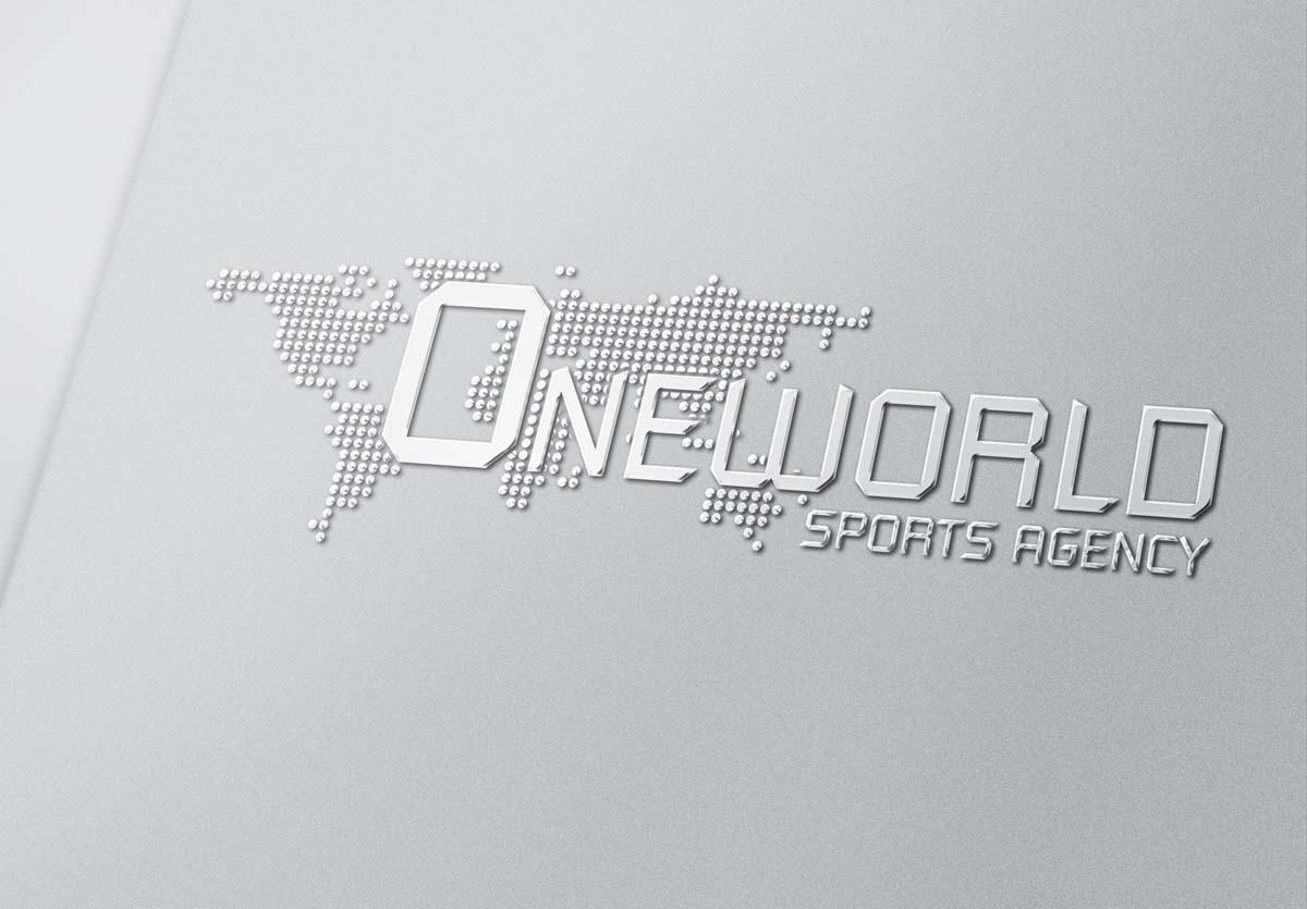 Design for Sports Marketing