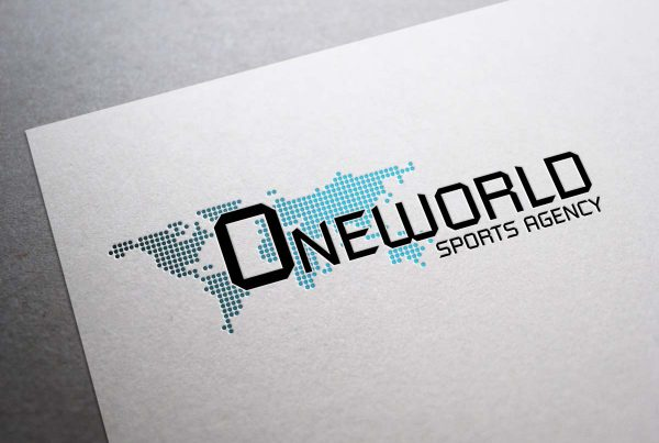 Professional Sports Management Design