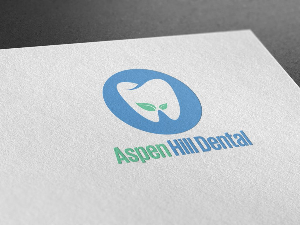 Logo Design for Orthodontics