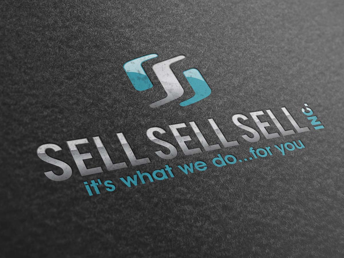 Design for Innovative Wholesale Supply Company Sales Team