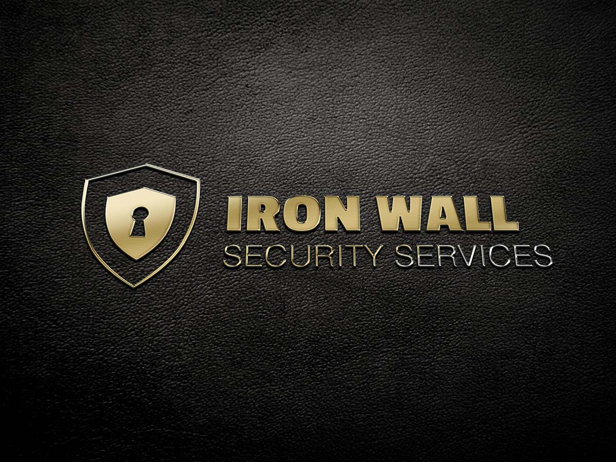 Corporate Event Security Protection Services Design