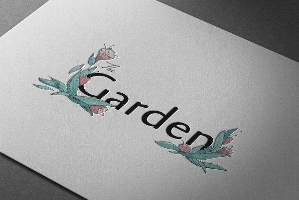 Design for Wedding Florist Coordinator