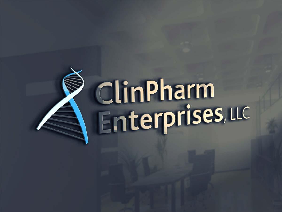 Logo Design for Health Care