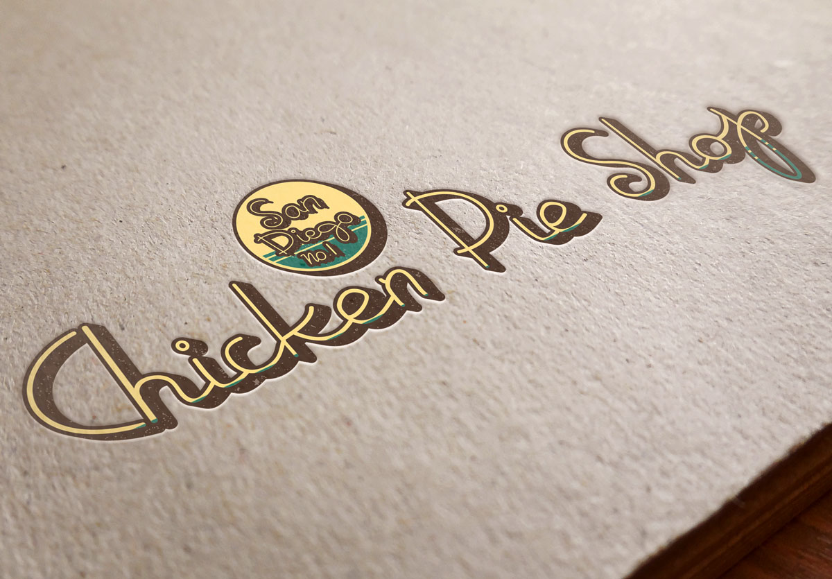 chicken_pie_shop_logo_1