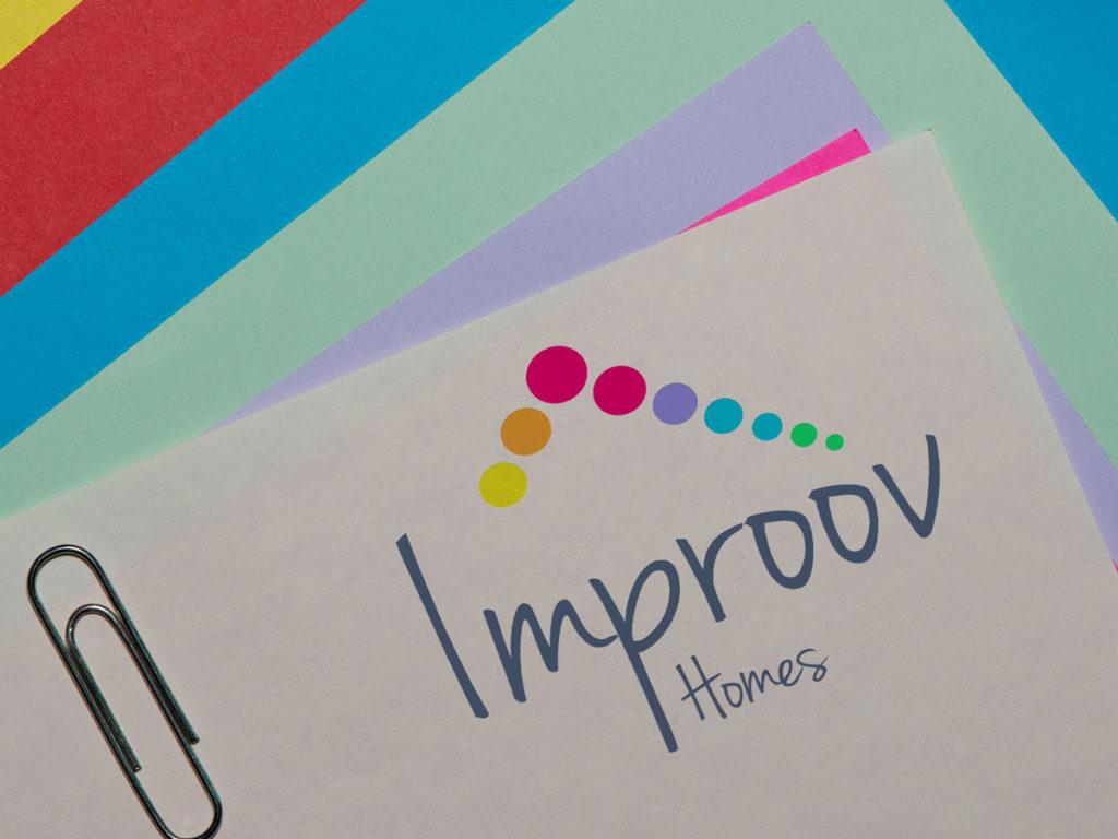 Logo Design for Painters