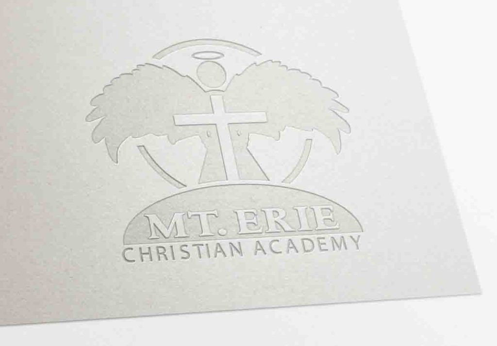 Logo Design for Education