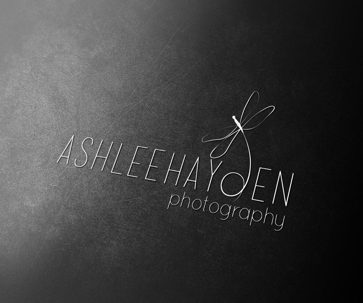 Logo Design for Photo Business