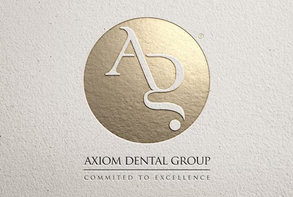 Logo Design for Dental Group