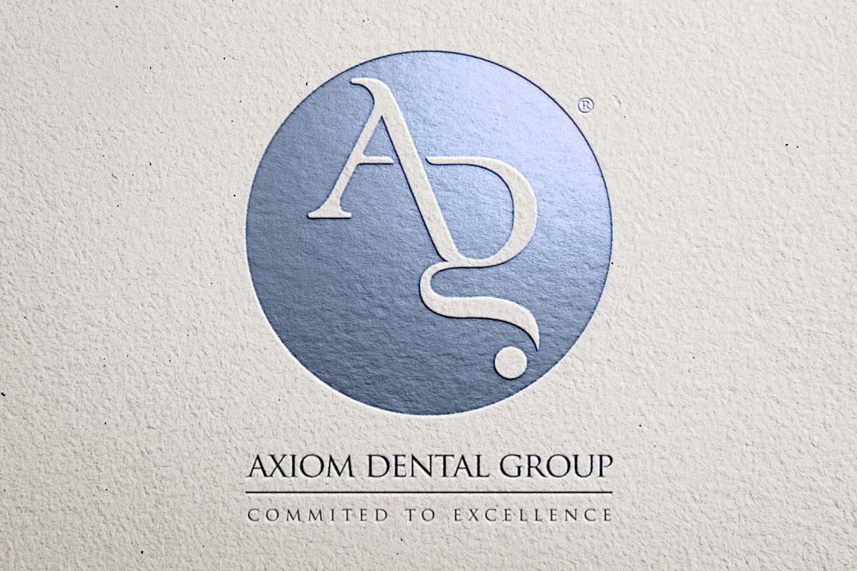 Logo Design for Dental Group