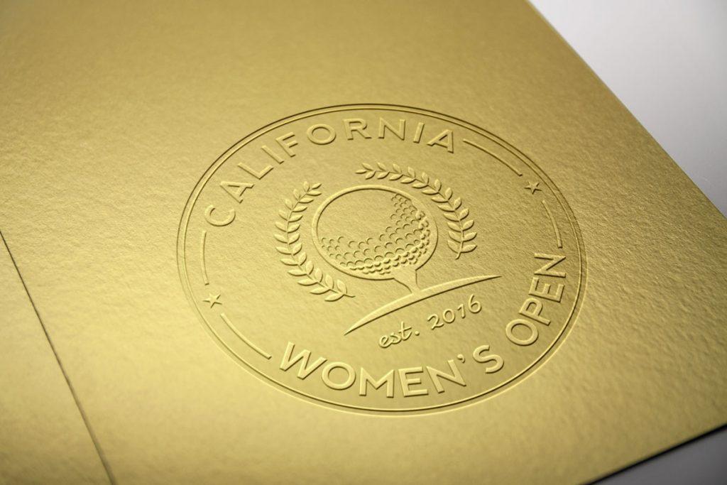 Logo Design for Event