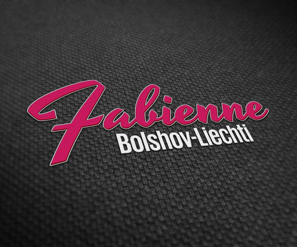 Logo Design for Fashion