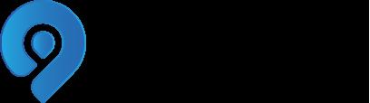 Logo Coast