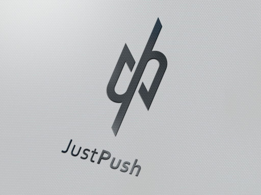 Clever Logo Design for Business