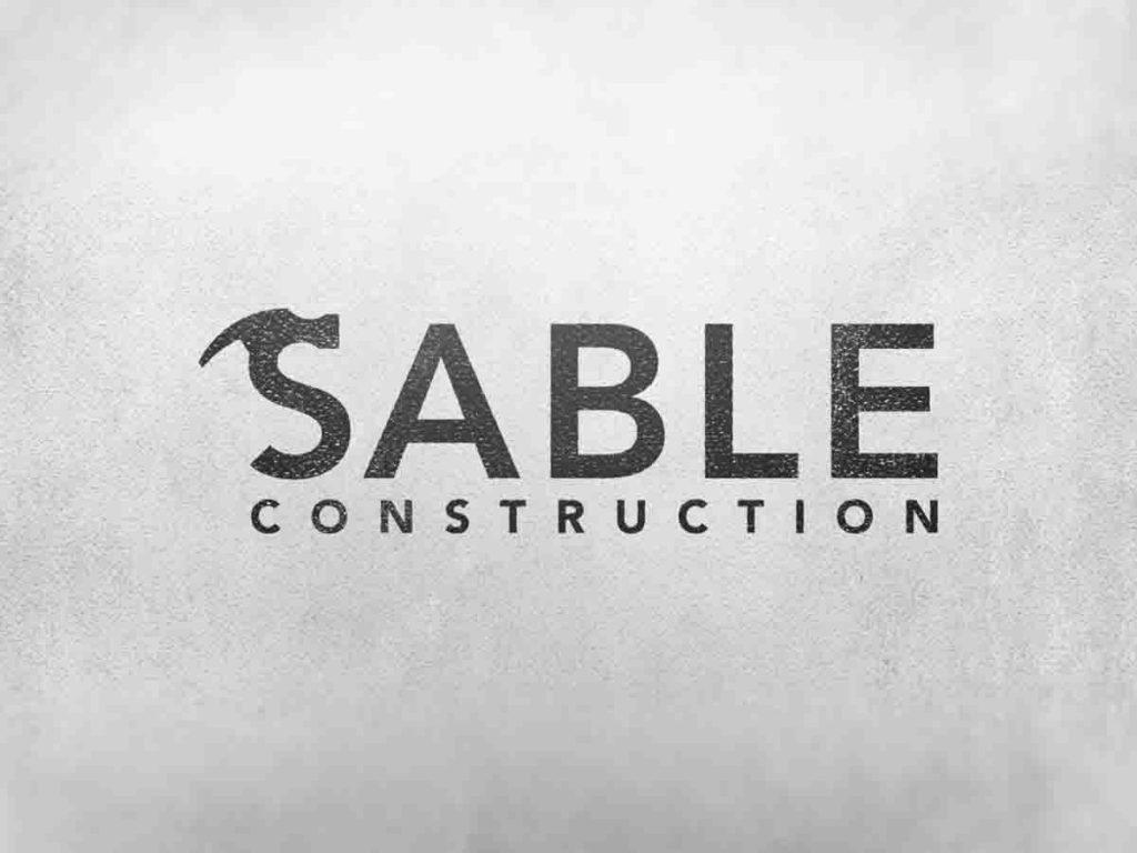 Simple Logo Design for Business