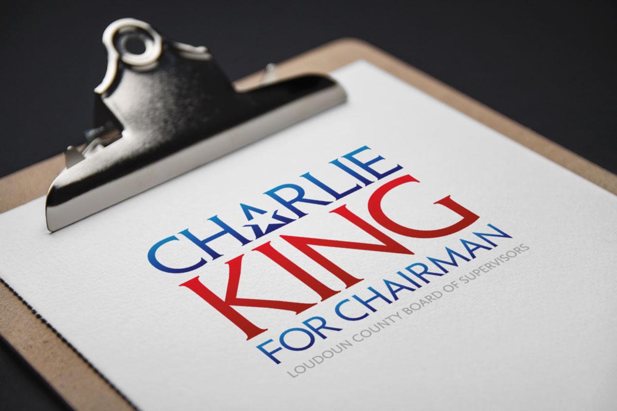 ck_chairman_campaign_logo_1b