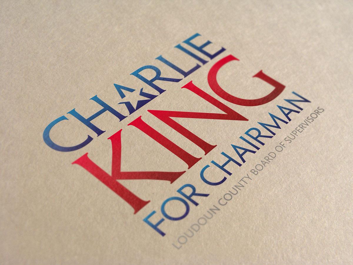 ck_chairman_campaign_logo_2