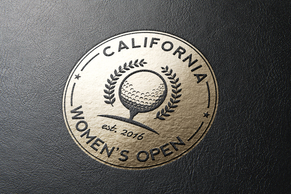 cwo_golf_logo_4